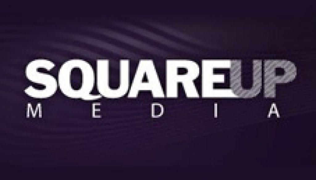 Square Up Media