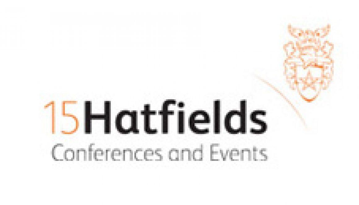 15 Hatfields