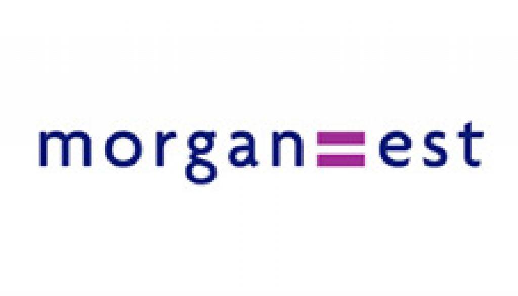 Morgan Est