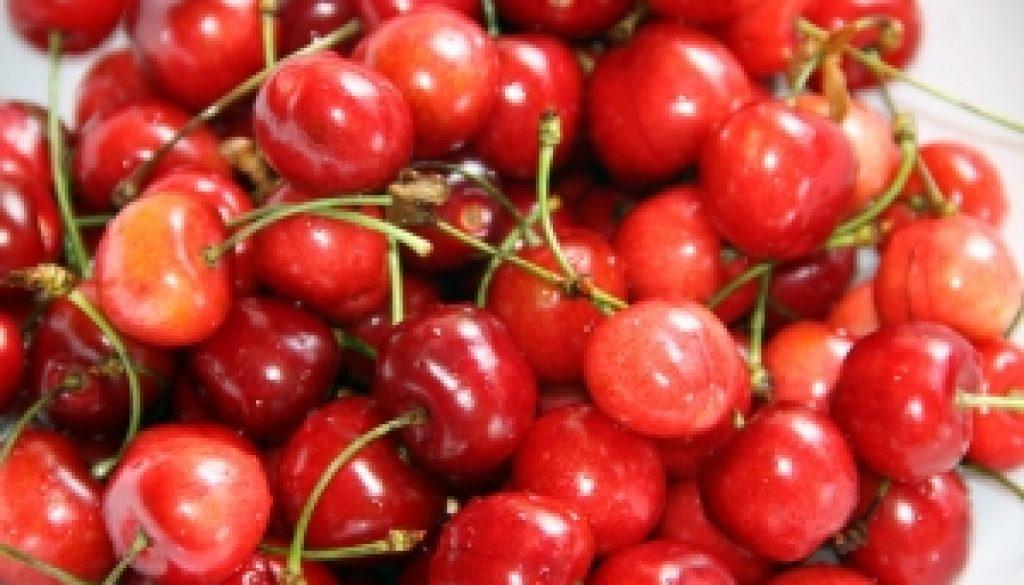 cherry-1427367-m
