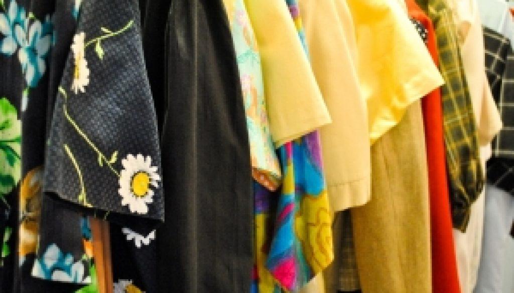 clothes-1431221-m