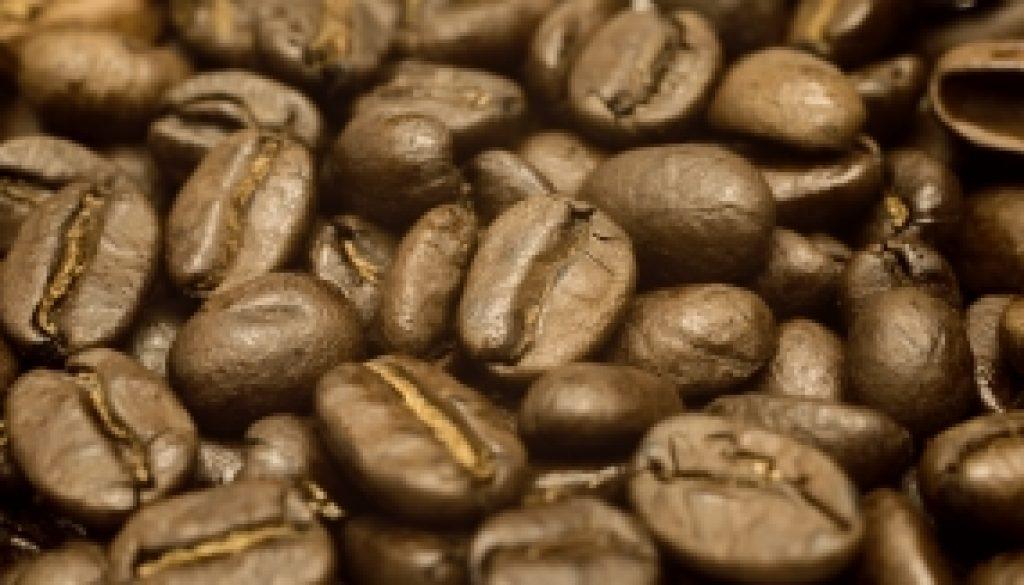 coffee-beans-1427582-m