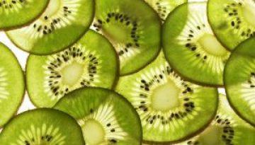 kiwi-slices-437590-m