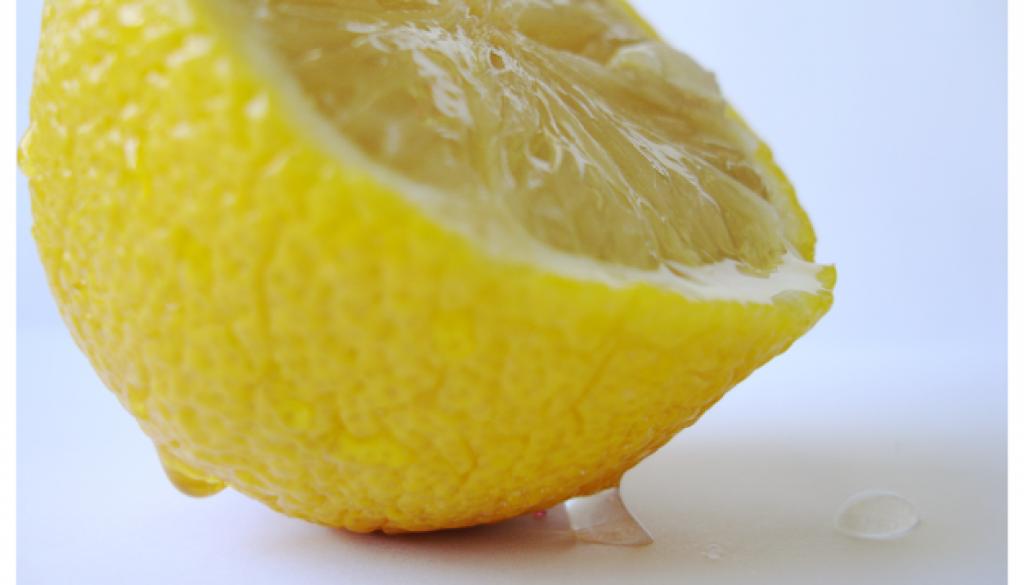 lemon-626x474
