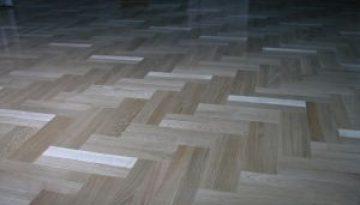 parquet-floor-29364-m