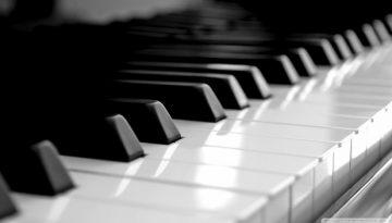 piano-626x352