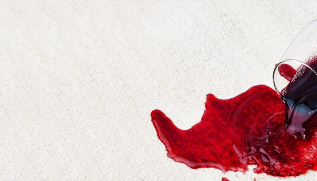 red-wine-stain