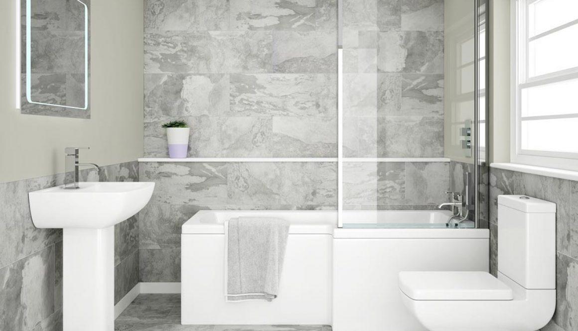 Edge-Modern-Shower-Bath-Suite-l