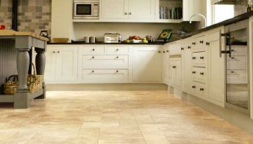 Kitchen-Floor-Tiles-Designs-Photos