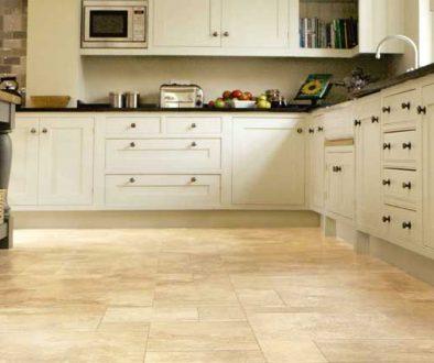 Kitchen-Floor-Tiles-Designs-Photos