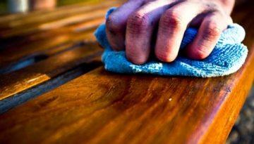 cleaning-tips-and-useful-maintenance-teak-garden-furniture-brush-3-691