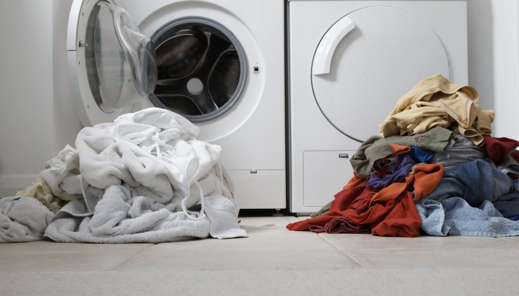 how-to-do-laundry-in-10-easy-steps-2