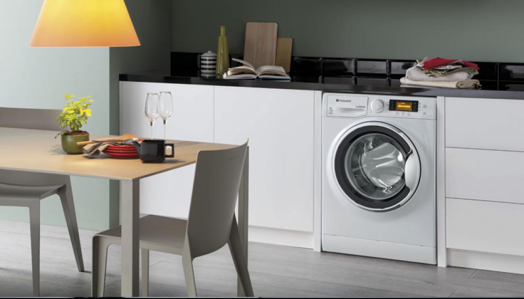 washing-machine-fitters-nottingham