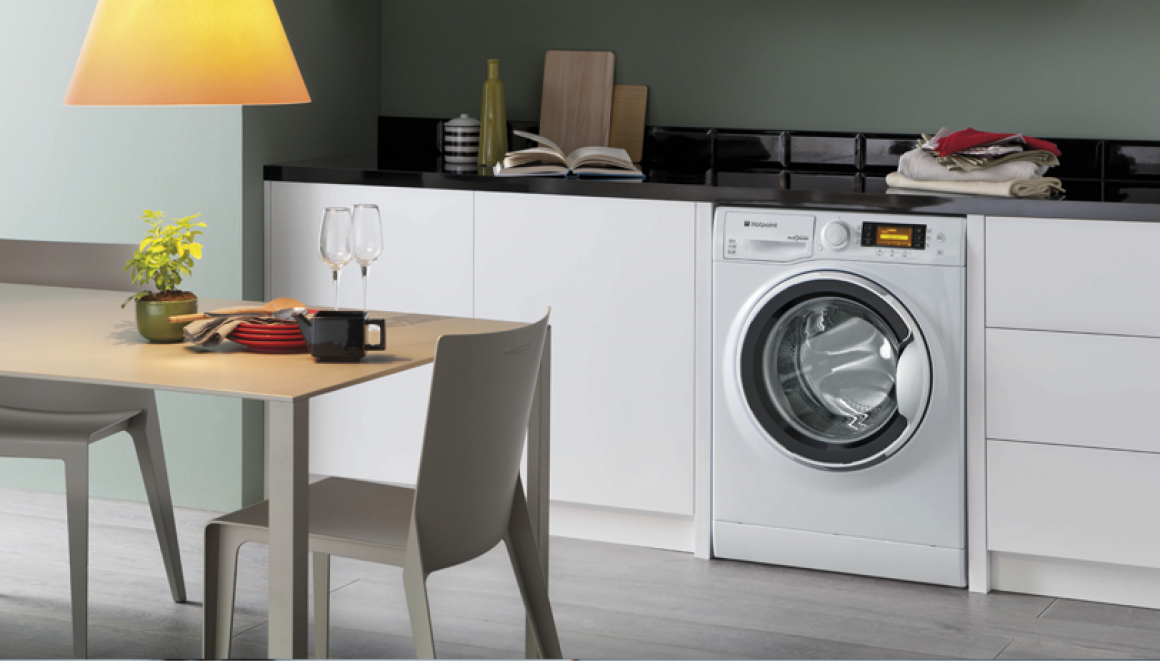 washing-machine-fitters-nottingham