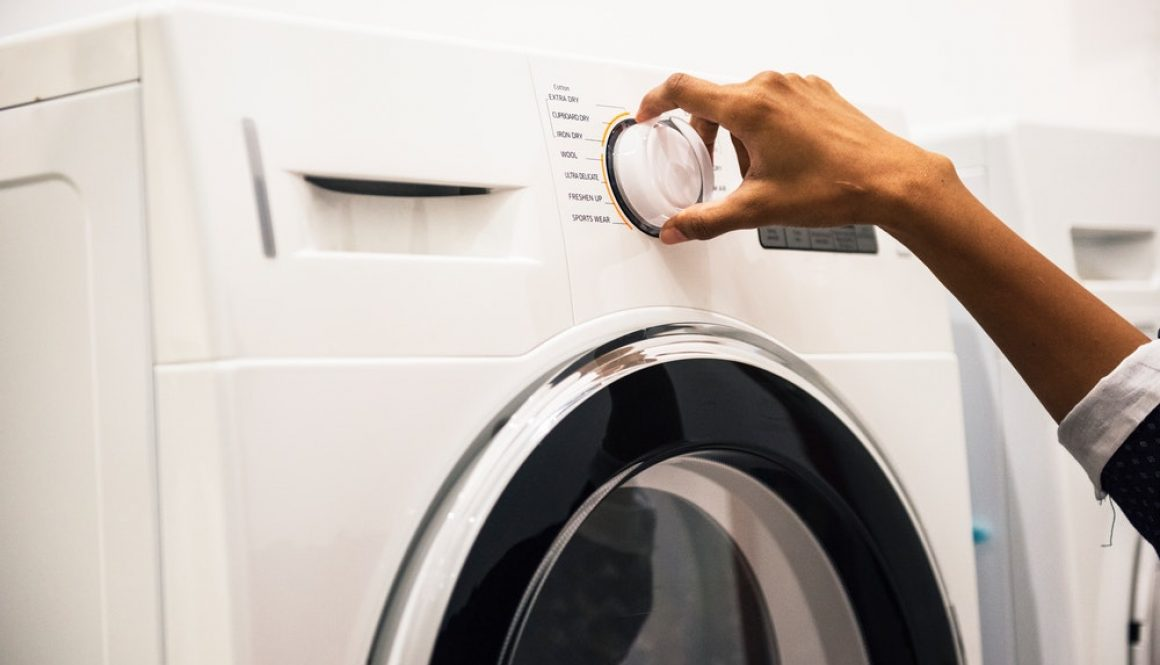 tips on how to do your laundry