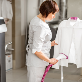 london housekeeping